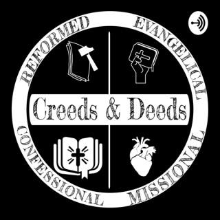 Creeds & Deeds: