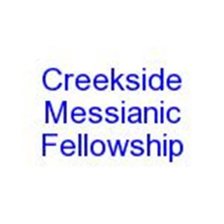 Creekside Messianic's Podcast
