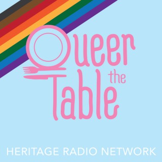 Queer The Table