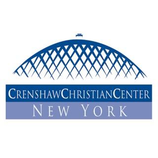 Crenshaw Christian Center New York