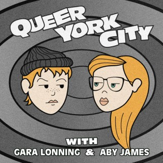 Queer York City