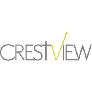 Crestview Sermons