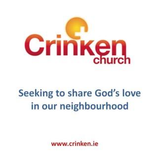 Crinken Teaching Podcast