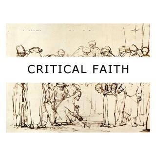 Critical Faith