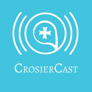 CrosierCast