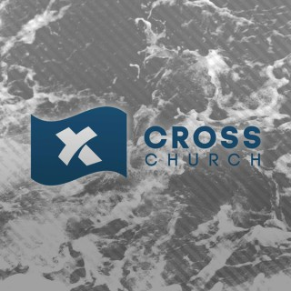 Cross Church's Podcast