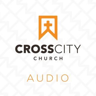 Cross City Sermon Audio