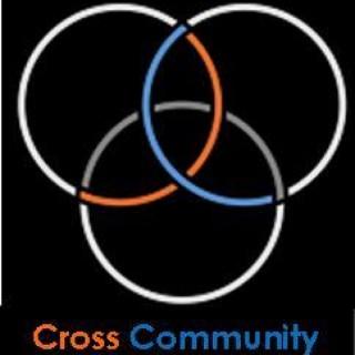 Cross Community Church of the Nazarene