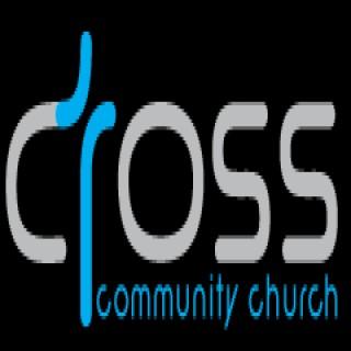 Cross Community Church, Irvine - Messages