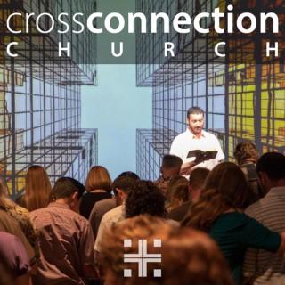Cross Connection Church