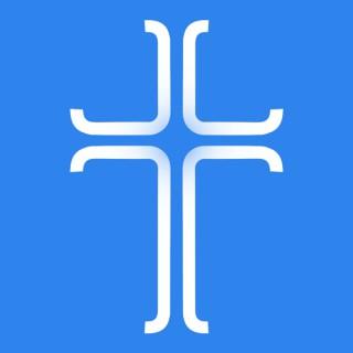 Cross Fellowship Church