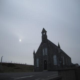 Cross Free Church of Scotland