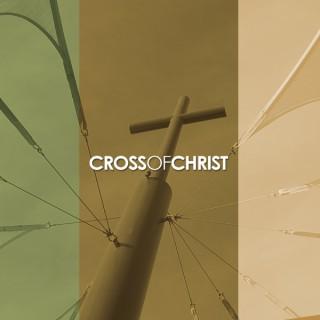 Cross of Christ Church - Anthem, AZ