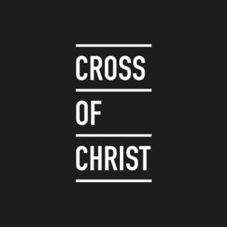 Cross of Christ Church - Audio