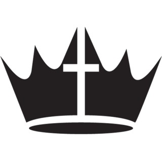 Cross to Crown Ministries Sermon Podcast