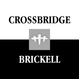 Crossbridge Brickell