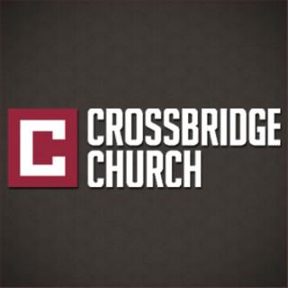 Crossbridge Church Podcast