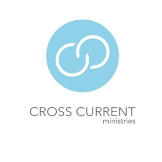 CrossCurrent Ministries (Video)