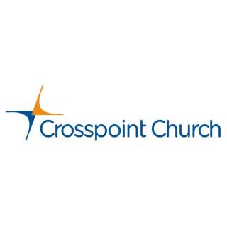 Crosspoint Church (Milpitas ??)