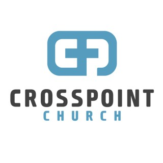 Crosspoint Church - Clemson, SC