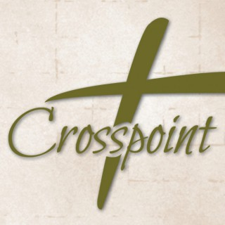 Crosspoint Church of Mobile