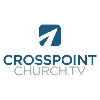 Crosspoint Church's Podcast