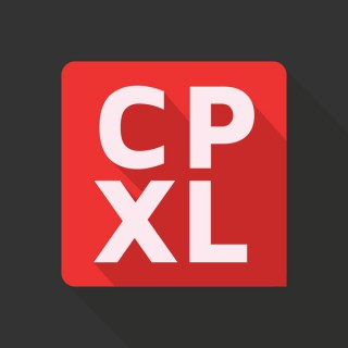 CrossPoint XL Podcast
