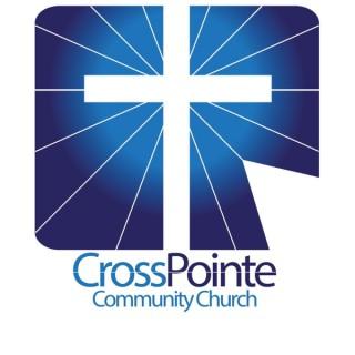 CrossPointe Community Church