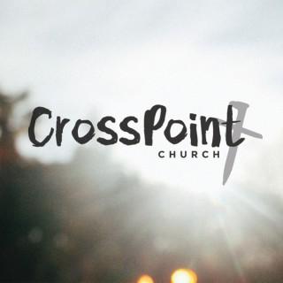 CrossPointHB