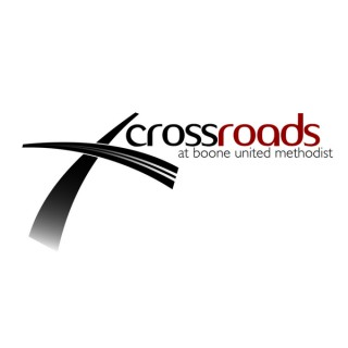 Crossroads at Boone United Methodist Church