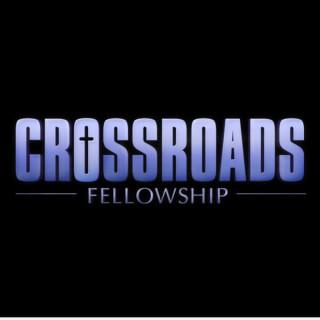 Crossroads Cadiz Podcast