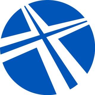 Crossroads Christian Church Messages