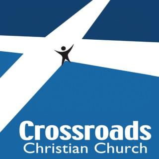 Crossroads Christian Church of Joliet
