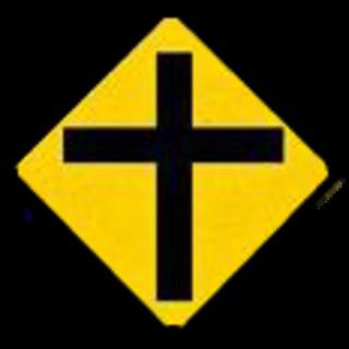 Crossroads Christian Fellowship Media Archive