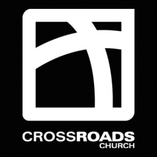 Crossroads Church - Loveland Colorado