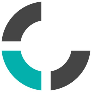 Crossroads Church LV Message Podcast