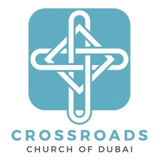 Crossroads Church of Dubai