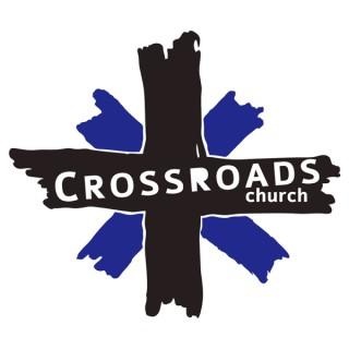 Crossroads Church of Lansing