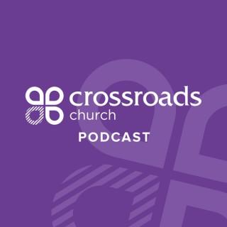 Crossroads Church, Hendricks Cty, IN