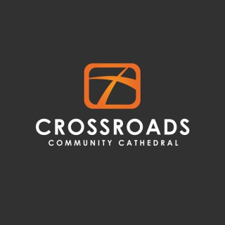 Crossroads Community Cathedral
