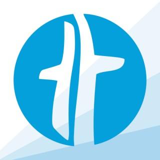 Crossroads Community Church -  Messages (audio)