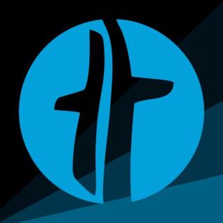 Crossroads Community Church -  Messages (video)