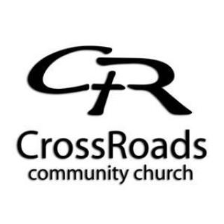 CrossRoads Community Church - Fairfield