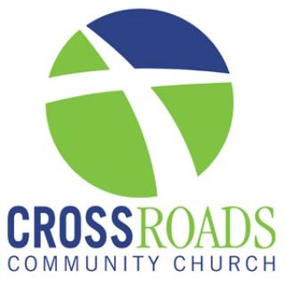 Crossroads Community Church Podcast