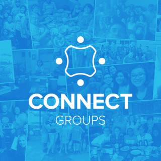 Crossroads Connect Group Leader Guide