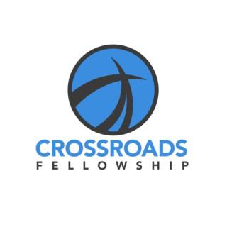 Crossroads Fellowship of Augusta