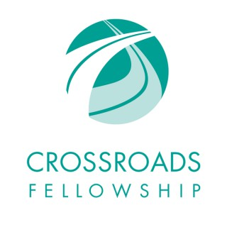 Crossroads Fellowship: Sermon Podcast