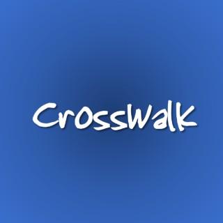 CrossWalk Community Church Napa