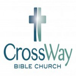 CrossWay Bible Church