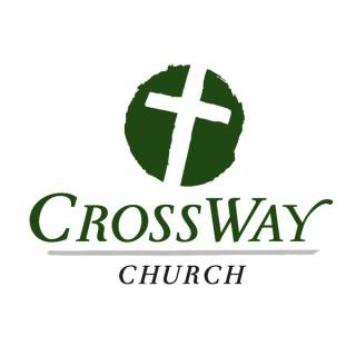 Crossway Church Tallahassee